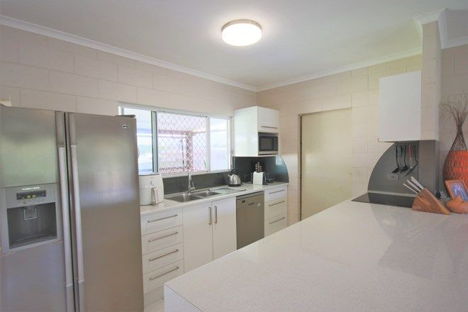 Picture of 10 Bel Air Avenue, BELVEDERE QLD 4860