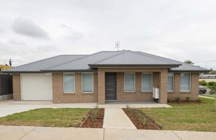 Picture of 47a Raworth Avenue, Raworth NSW 2321