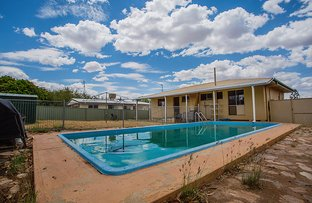 Picture of 20 Beta Street, Mount Isa QLD 4825