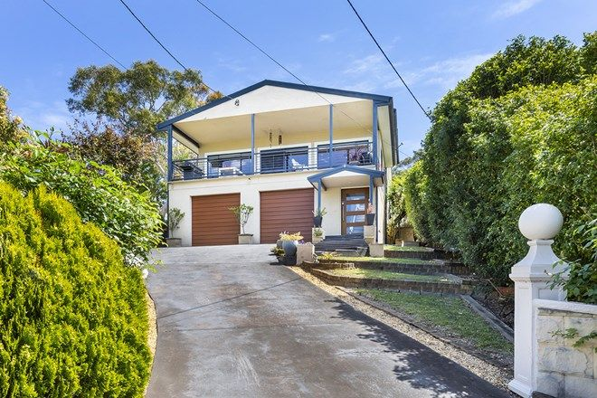 Picture of 8 Glossop Road, LINDEN NSW 2778