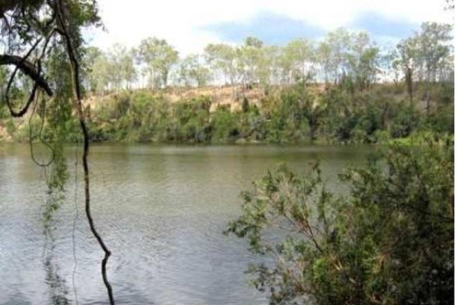 Picture of 20 Walla Road, MORGANVILLE QLD 4671