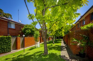 Picture of 2/9-13 Boronia Street, Redfern NSW 2016
