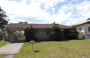 Picture of 18 Beach St, Vincentia NSW 2540
