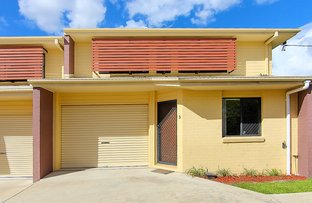 Picture of 3/17 Crana Street, Gaythorne QLD 4051