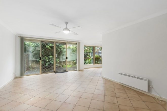 Picture of 10/14 Raymond Road, THIRROUL NSW 2515