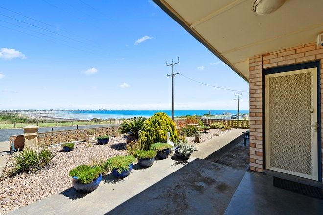 Picture of 24 Oceanview Drive, NORTH BEACH SA 5556