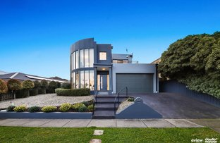 Picture of 141 Gowanbrae Drive, Gowanbrae VIC 3043