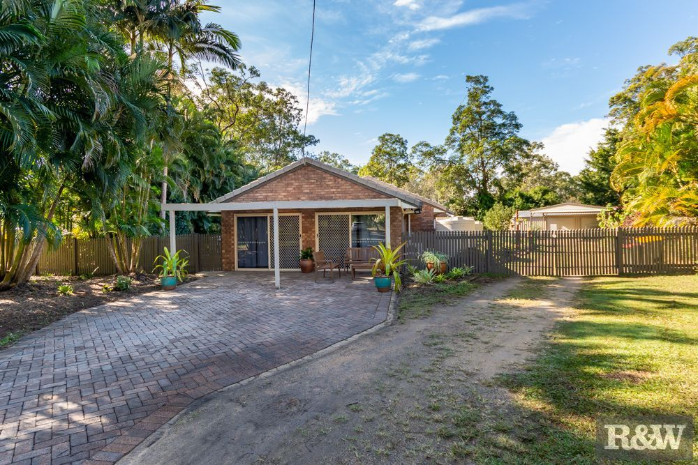 25 Lynanda Court, Caboolture QLD 4510, Image 1