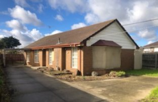 Picture of 14 Raydon Court, Deer Park VIC 3023