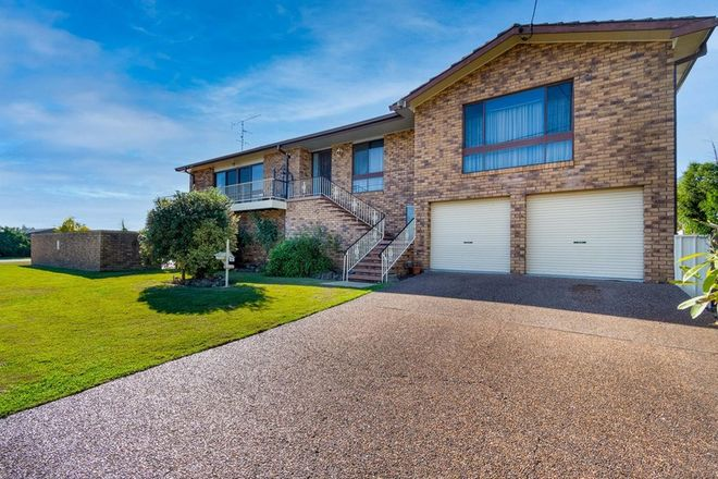 Picture of 18 Lindsay Street, CESSNOCK NSW 2325
