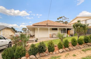 Picture of 5 Wilson Street, Sailors Gully VIC 3556