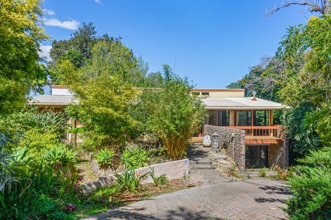 Picture of 34 Sutherland Road, NORTH PARRAMATTA NSW 2151