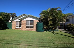 Picture of 032 Beelong Street, Crestmead QLD 4132