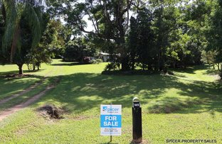 Picture of 105 Lindsay Road, Carmoo QLD 4852