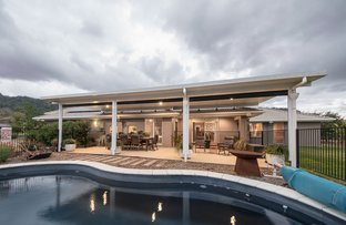 Picture of 7 Widden Place, King Scrub QLD 4521