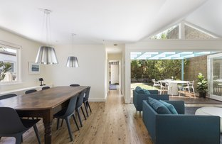 Picture of 45 Cook Street, Rozelle NSW 2039