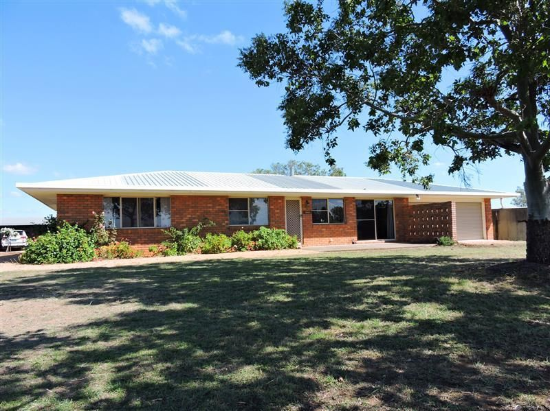 548 Glen Rd, Rosenthal Heights QLD 4370, Image 0