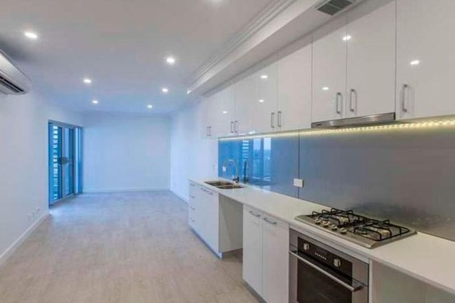 Picture of 19/285 West Coast Highway, SCARBOROUGH WA 6019