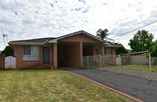 Picture of 2 & 4 Simpson Lane, Wellington NSW 2820