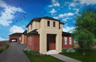 41 Settlement Road, Bundoora VIC 3083