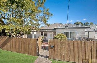 Picture of 45 Marsden Street, Shortland NSW 2307