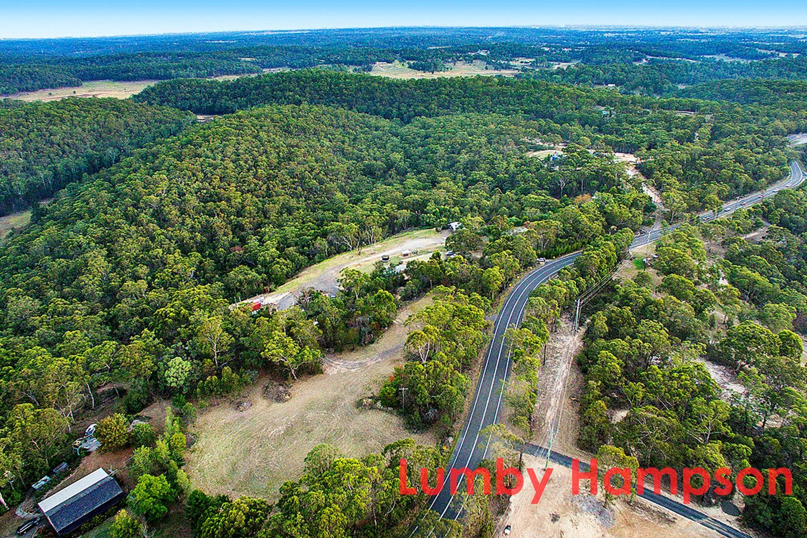 605 Wisemans Ferry Road, South Maroota NSW 2756, Image 1