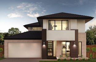 Picture of Lot 1353/116 Wianamatta Parkway, Jordan Springs NSW 2747
