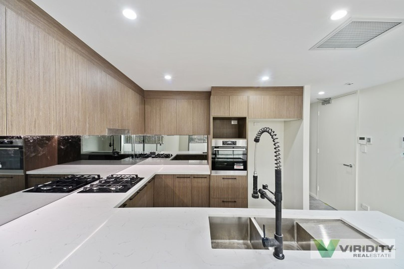 305/843 New Canterbury Avenue, Dulwich Hill NSW 2203, Image 0
