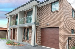 Picture of 2/192 Railway Road, Quakers Hill NSW 2763