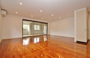 Picture of 3/2 Balfour Rd, Rose Bay NSW 2029