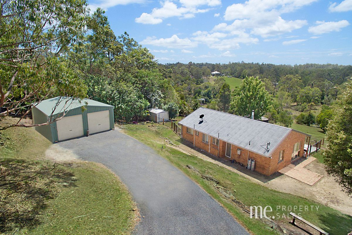 11 Seaview Court, Ocean View QLD 4521, Image 1