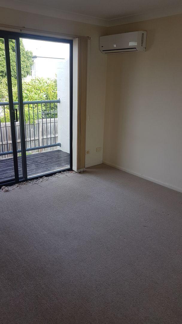 91 Ashridge Rd, Darra QLD 4076, Image 2