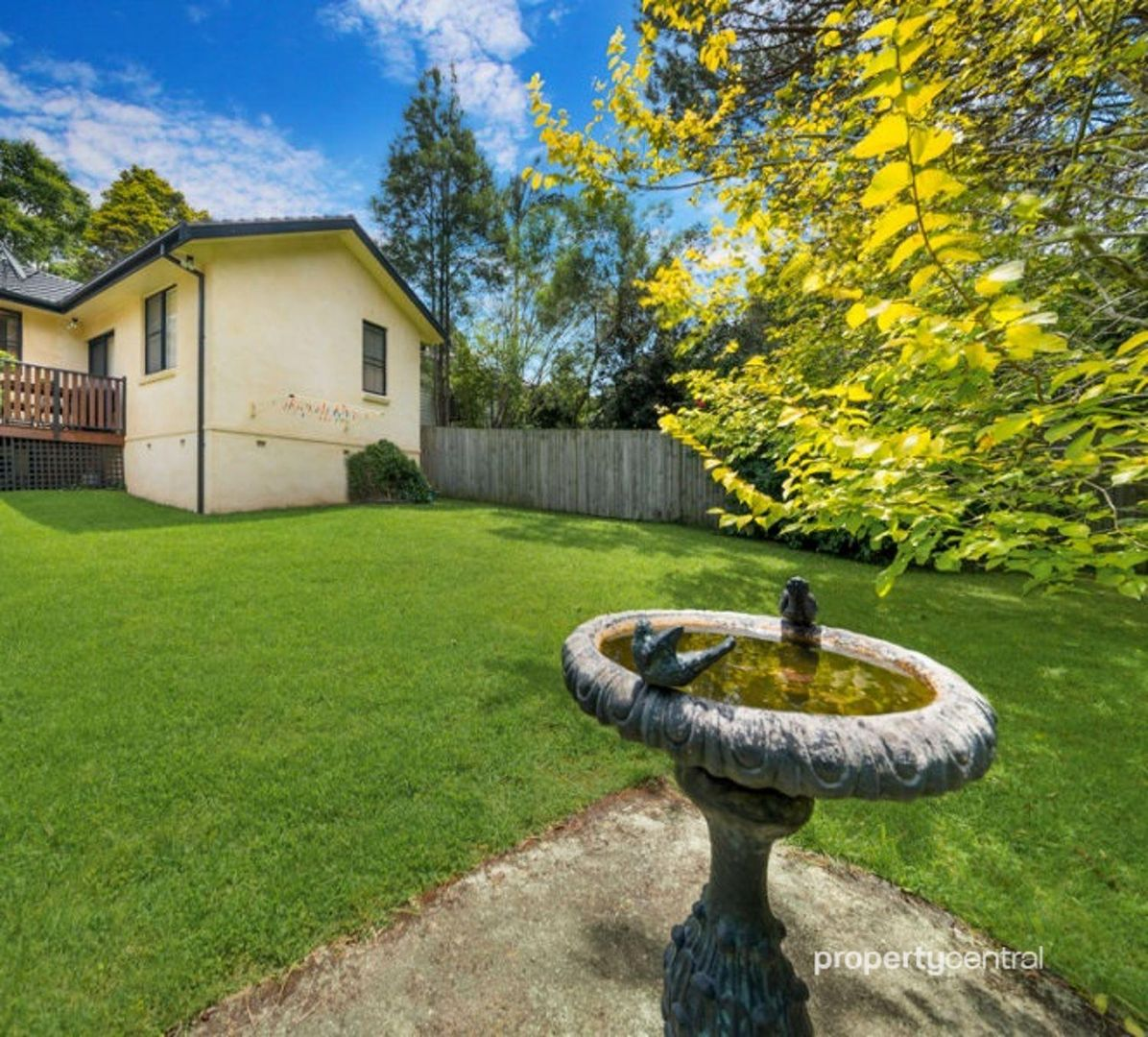 40 Explorers Road, Glenbrook NSW 2773, Image 0