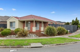 Picture of 8 Fleetwood Drive, Doreen VIC 3754