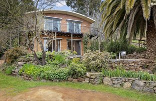 Picture of 1497 Murray Valley Highway, Huon VIC 3695
