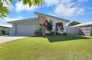 Picture of 18 Burge Court, Glenella QLD 4740