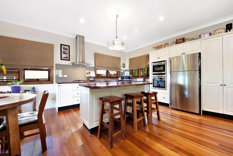 123 Rosa Street, Oatley NSW 2223, Image 1