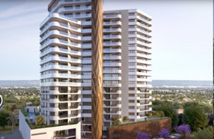 Picture of 508/118 Goodwood Parade, Burswood WA 6100