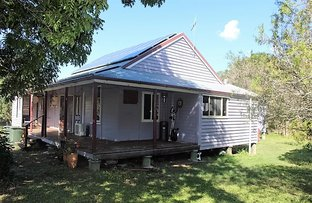 Picture of 101 Rieck Street, Gin Gin QLD 4671