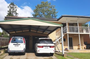 Picture of 42 Elizabeth Crescent, Goodna QLD 4300