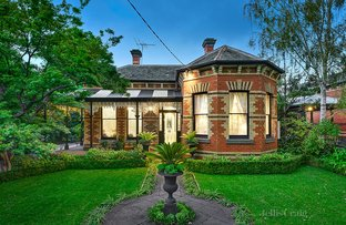 Picture of 19 Kintore Street, Camberwell VIC 3124