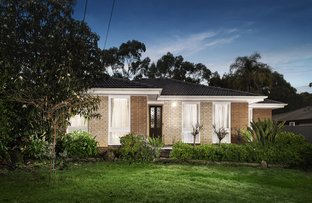 Picture of 100 Cherylnne Crescent, Kilsyth VIC 3137