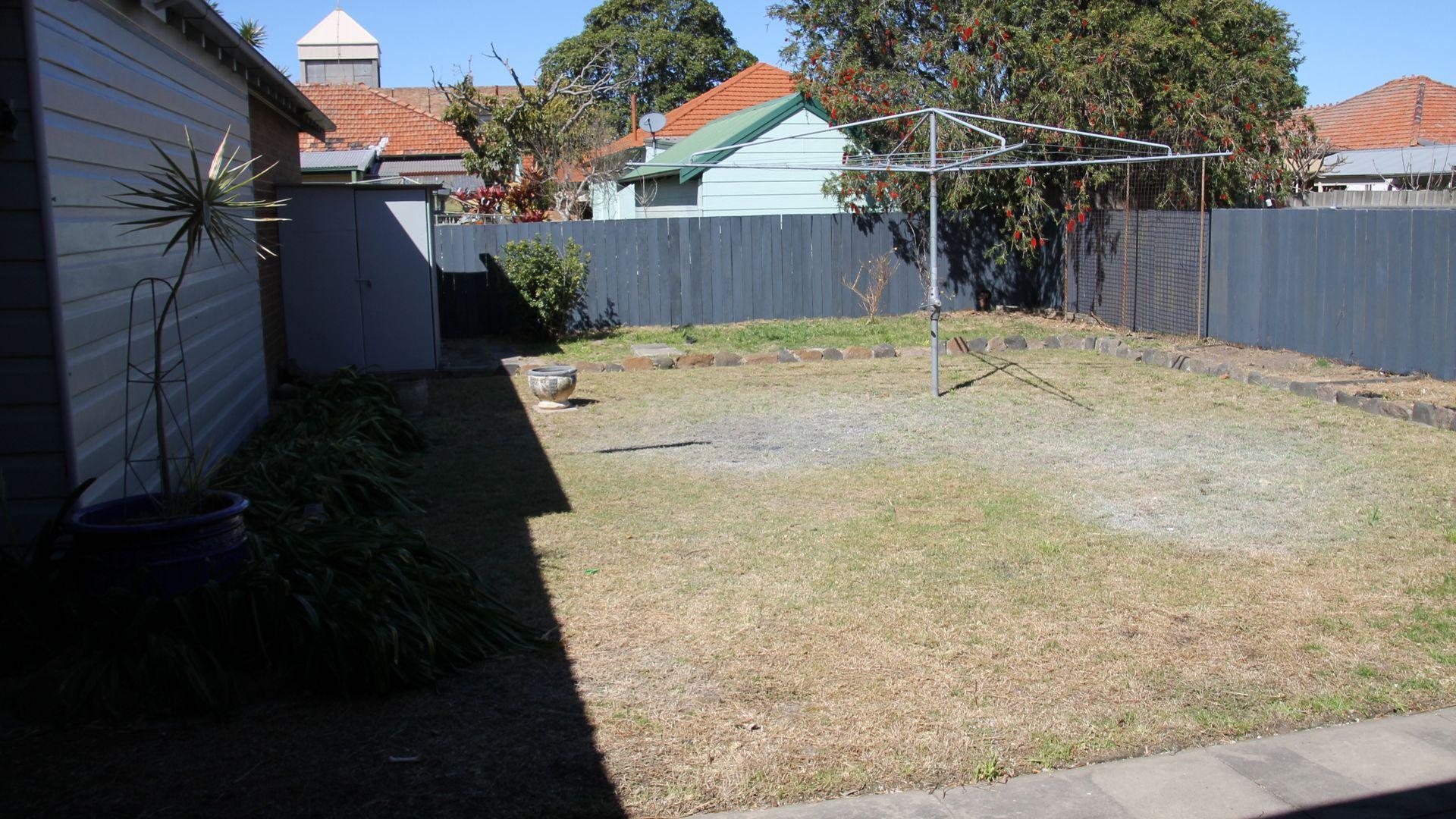 79 Denison Street, Hamilton East NSW 2303, Image 12
