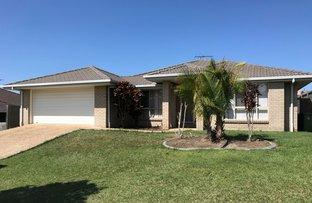 58 Stark Drive, Narangba QLD 4504
