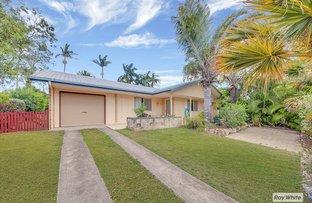 Picture of 17 Joyce Avenue, Lammermoor QLD 4703