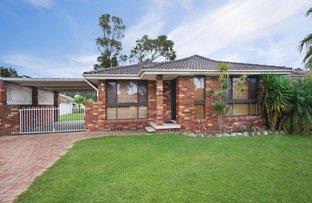 51 Pepler Place, Thornton NSW 2322