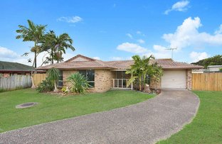 Picture of 23 Barcoo Court, Hillcrest QLD 4118