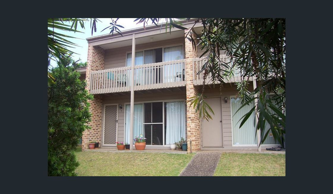 7/708 Beach Road, Surf Beach NSW 2536, Image 0