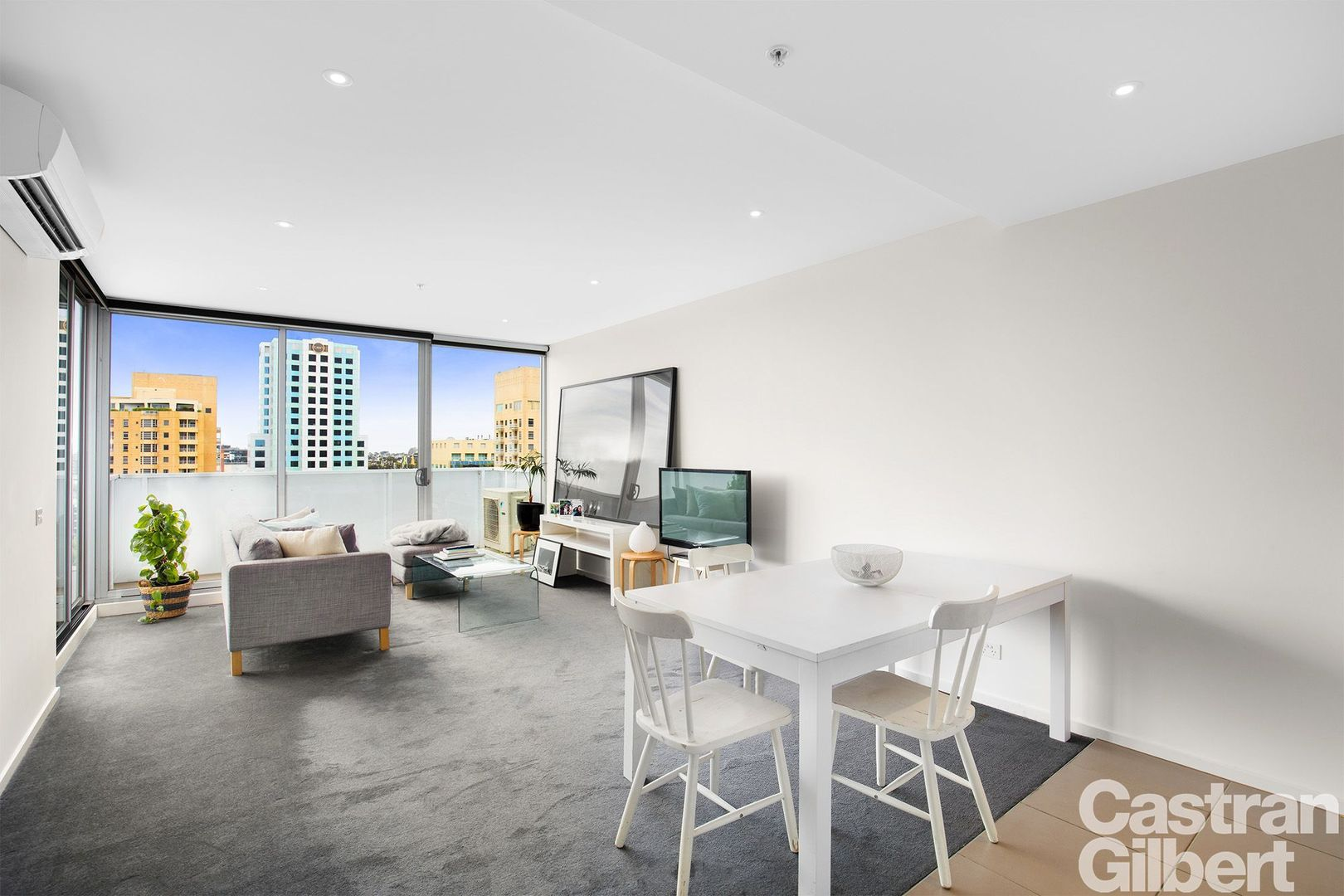 1108/77 River Street, South Yarra VIC 3141, Image 1