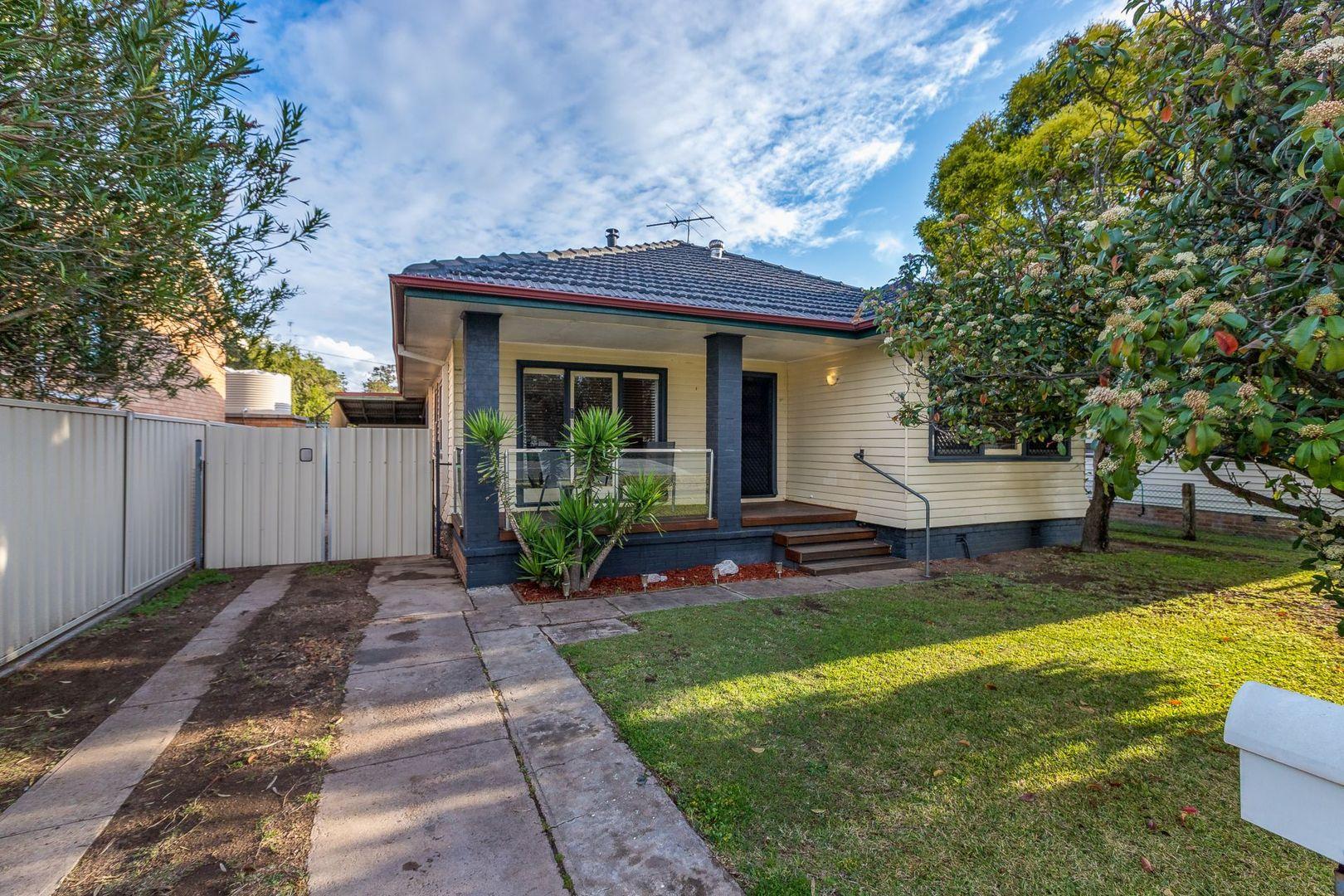27 Kelso Street, Singleton NSW 2330, Image 1